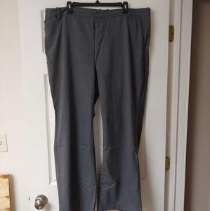Gap Stretch Favorite Trouser